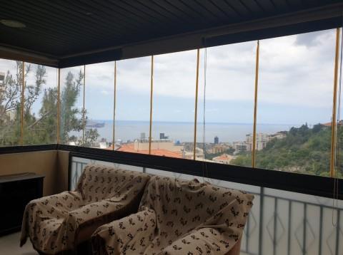 Rabieh Apartment $225,000
