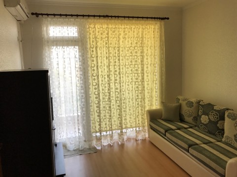 Sunny Beach Resort Apartment €36,000