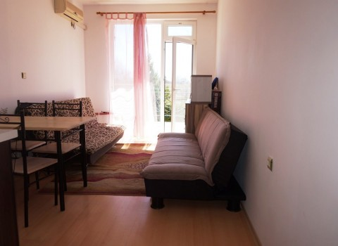 Sunny Beach Resort Apartment €17,500