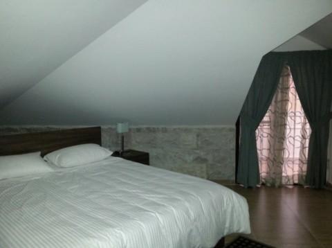 Haret Sakher Furnished Apartment $850