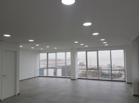 Zalka Office $18,000