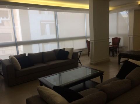 Verdun Apartment $820,000