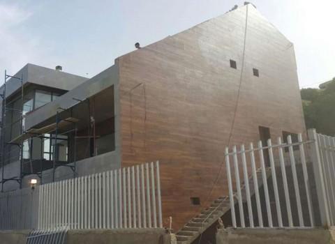 Halate Villa $1,300,000