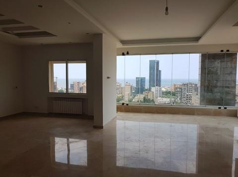 Antelias Apartment $0