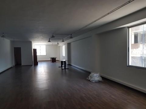 Antelias Office $18,000