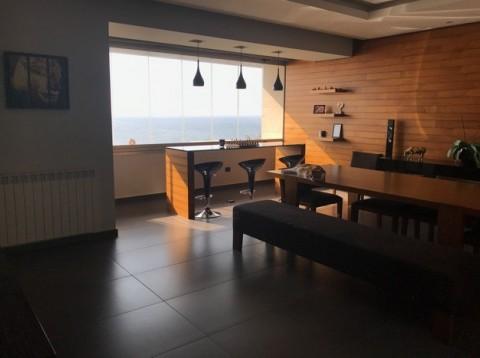 Dbayeh Apartment $0