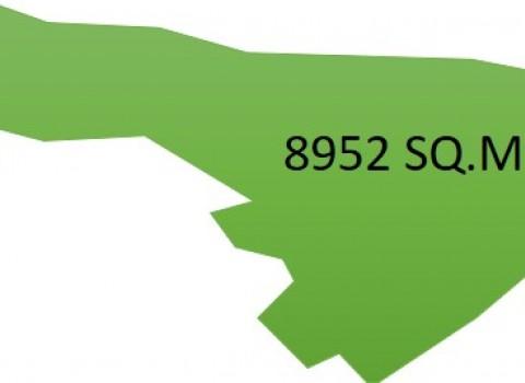 Niha El Batroun Land $405,000