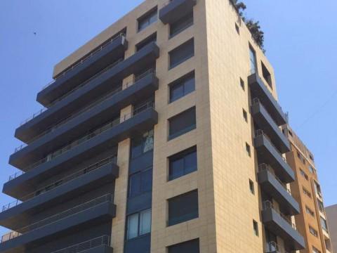 Ramlet El Baida Apartment $0