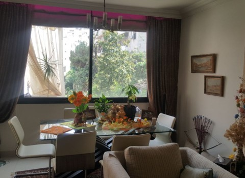 Awkar Apartment $185,000