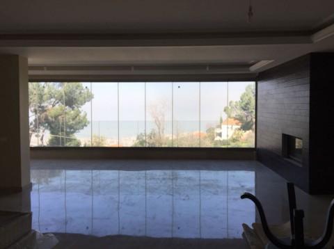 Ain Saade Duplex $1,200,000