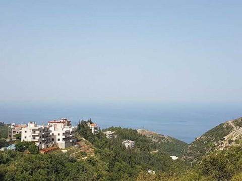 Zeytoun Land $325,000