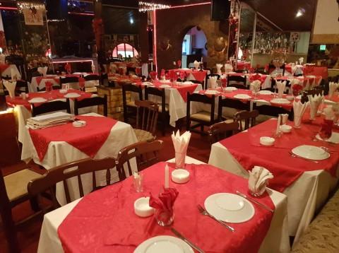 Keserwan Restaurant $600,000