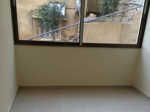 Ghadir Apartment $170,000