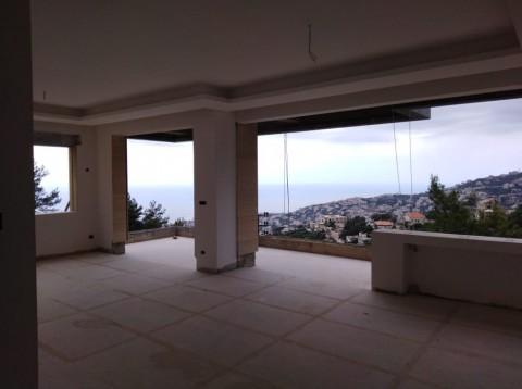 Kfarhbab Apartment $370,000