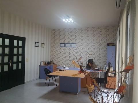 Kaslik Office $1,500