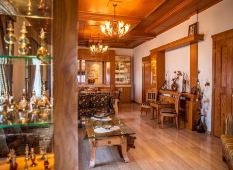 Mrouj Villa $1,225,000