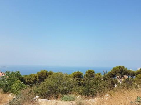 Kfarhbab Land $0