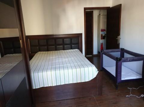 Adonis Apartment $290,000