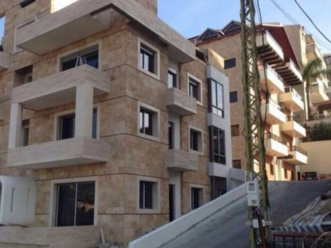 Amchit Apartment $110,000