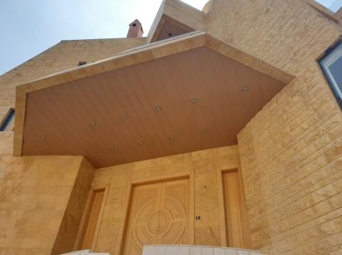 Cornet El Hamra Villa $1,200,000