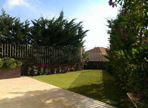 Ballouneh Garden House $370,000