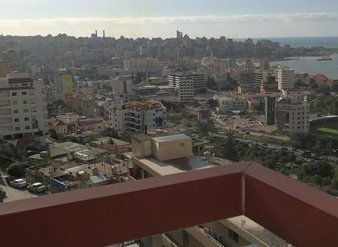 Haret Sakher Apartment $800