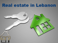 Land for sale in Lehfed, Jbeil district, Lebanon, real estate in Lehfed Lebanon, Buy sell rent properties in lehfed Lebanon Jbeil area