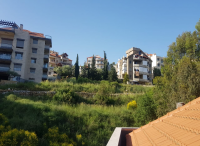 126 sq meters Duplex for sale in Baabda