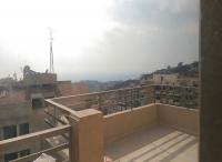 Duplex for sale in mazraat yachouh metn Lebanon, buy sell properties in mazraat yachouh lebanon, real estate in lebanon