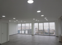 ​Office for rent in zalka metn, real estate in zalka, real estate in Lebanon