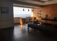 Apartment for rent in dbayeh, real estate in dbayeh