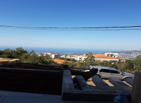 Apartment for sale in Cornet Chehwen - Chehwan Metn Lebanon, buy sell properties in cornet chehwan - chehwen Lebanon, real estate in Lebanon