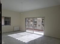 Apartment for rent in Haret Sakher, Buy rent sell properties in haret Sakher Keserwan, Real estate in keserwan