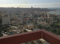 Apartment for rent in Haret Sakher-Keserwan-Lebanon, Real Estate in Keserwan-Lebanon, Buy and Sell properties in Keserwan-Lebanon